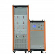 3Ctest/3C测试中国YD-993G电力线感应接触发生器