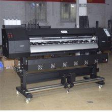 榆林写真机-名远数码-压电写真机厂家