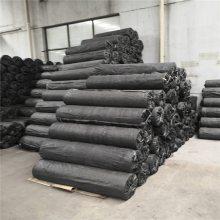 山东防草布铺盖方法