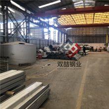 【厂家直销】 佛山大口径不锈钢工业管 304不锈钢工业焊管DN600