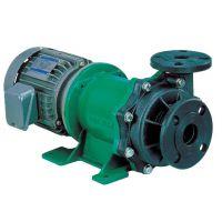 厂家促销让利日本PANWORLD磁力泵