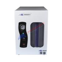 实验室设备行业佼佼者上海埃焜仪器重磅推出AK-A3L空气发生器