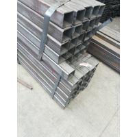,方通规格,Q235B***无锡无缝方,焊接方管,四方管,16mn无缝方管