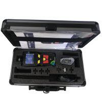 室内空气检测仪 KYS-400型复合气体检测仪