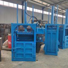 科圣自动打包机捆扎机-自动打包机故障与维修-卧式180吨全自动带输送机