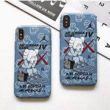 全系列苹果、华为、小米手机壳和手机保护套