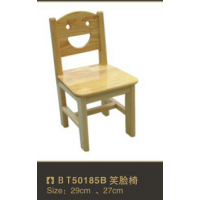 厂家批发直销儿童座椅、幼儿园儿童座椅、学习写字木制椅子