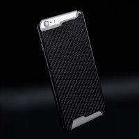 厂家定制碳纤维苹果IPhone各产品保护套手机保护套