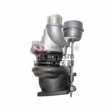 宝马迷你MINI R55 R56 1.6T 53039880163 53039880118涡轮增压器