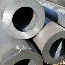 无锡厂家供应T91高压锅炉管 石油输送管 热轧无缝管 保质保量