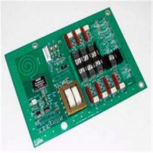 美国LCR电子镇流器
