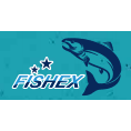 2019上海国际水产海鲜展览会