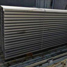 山西优质不锈钢接水盒厂家