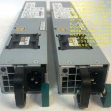 Delta DPS-650RB B 00F 650W 开关电源 Riverbed服务器电源模块