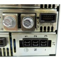 ZINVU-120/17C1-69C-B2 智光智能高压变频器功率单元 单元体