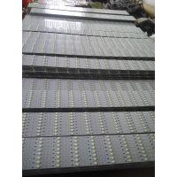 观澜SMT贴片0.0045元/电子板/LED软灯带/LED植物灯/电池保护板