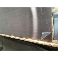 香槟金不锈钢拉丝板高要求不锈钢拉丝板厂家