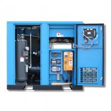 160kw变频螺杆空压机 空气压缩机 苏州空压机 气泵