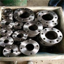 日标法兰 JISB2220-1984碳钢钢制管法兰 河北孟村法兰 正盛厂家直销