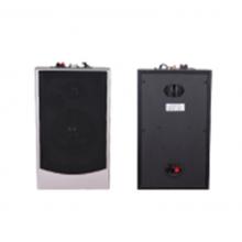 中河网络音箱(木质)ZH-IP216