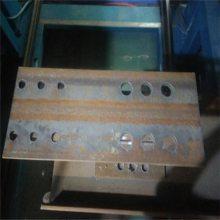 型钢切割机器人-型材切割机器人-H型钢切割生产线