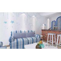 blk 贝壳粉绿色生态产品加盟 室内墙壁环保性能卓越的涂料品牌贝莱康贝壳粉
