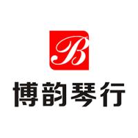 天津博韵乐器贸易有限公司