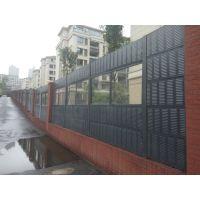 唐山金标高架声屏障制造商