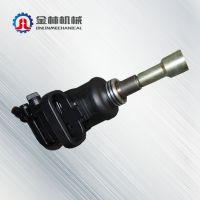 中国山西太原新品促销矿用BK42气动锚索安装机气动扳手