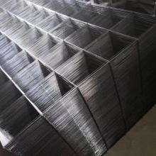 建筑电焊网片@铁丝焊接网片@建筑地暖网@碰焊网