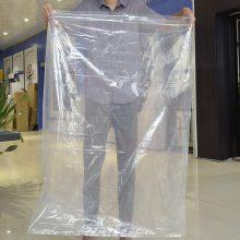 pe枕头压缩包装袋子 pe透明包装袋 塑料包装袋 床垫包装袋