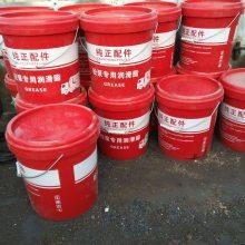 江西 国标锂基脂 地泵专用锂基脂 汇鹏制造