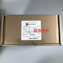 AB原装伺服驱动器2097-V33PR6