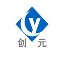 邢台梦梵机械科技有限公司