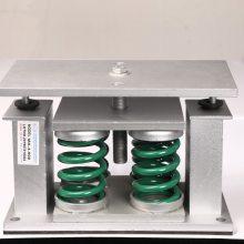 贝尔金供应湖南地区变压器专用阻尼弹簧减振器
