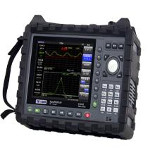 E7042C(4.4GHz)/E7062C(6.1GHz) 无线综合测试仪,深圳供应无线综合测试仪