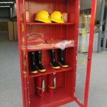 消防器材公司 质量好的消防器材上哪买