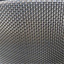 空气过滤网 不锈钢人字形网带 气液过滤网