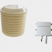室外温湿度传感器温湿防爆度变送器