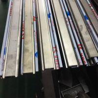 佛山林方不锈钢定做加工:201、304 钛金、玫瑰金、香槟金、装饰线条、包边、天花线条、墙线、地脚线