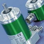 FRABA编码器OCD-DPC1B-0012-S100-H3P-特价供应