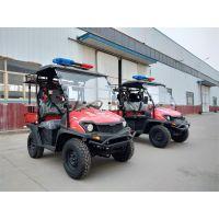 隆泰XMC4JB/8.5-250泵浦式企业微型站消防摩托车