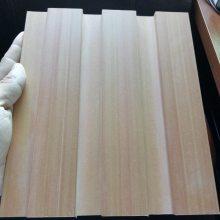 600集成墙板价格优惠_优惠销售生态木地板_安装便捷
