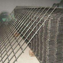 建筑网片现货 舒乐板网片 工地墙体材料 承重墙专用网 地暖网