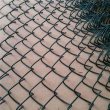 萝北县球场钢丝网围栏-体育场围栏网规格-球场防护网加工定做