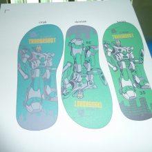 鞋垫打印机 小白打印机 UV机
