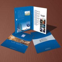 深圳画册内刊设计,期刊杂志报纸排版,说明书培训教材设计排版定制