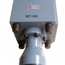 供应DENFESON丹佛逊高压高速油缸充液阀满油阀CF-80A1