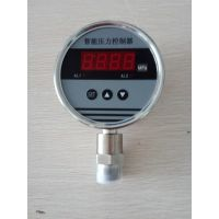 西安新敏电子BPK104P平膜型压力变送器,价格优惠,欢迎订购