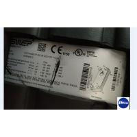 SWEP舒瑞普原装钎焊换热器B10T B60H B80H V57H DP300 P200TV25